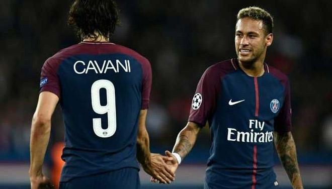 """Neymar đòi PSG mua Sanchez: """"Diệt"""" Cavani, mở lối Bóng vàng - 1"""