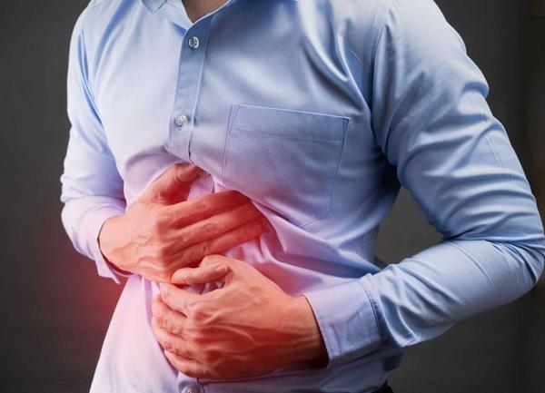 Viêm đại tràng mạn tính có nguy cơ cao biến chứng thành ung thư đại tràng - 1