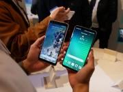 """So sánh Pixel 2 XL với LG V30:  """" Kẻ tám lạng, người nửa cân """""""