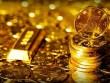 Giá vàng hôm nay (6/10): Thời cơ của nhà đầu tư