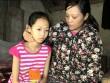 Người mẹ đã tìm ra cách trị mụn cho con đơn giản đến ngỡ ngàng