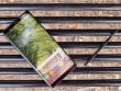 Samsung Galaxy Note 8 256GB dưới 18 triệu, Galaxy S8 Plus còn 14 triệu