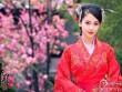 """Ngây người xem """"mỹ nhân cổ Trung Quốc"""" điểm họa dung nhan"""
