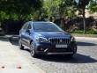 Suzuki S-Cross 2017: SUV giá rẻ chỉ 295 triệu đồng