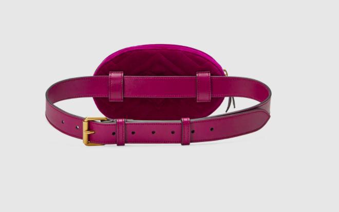 Sao Việt dùng cùng một chiếc túi, ai đẹp hơn ai? - 2