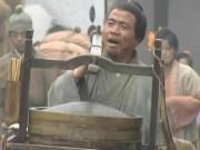 Phim - Bất ngờ trước thân phận thực sự của anh trai Võ Tòng trong Thủy Hử 1996