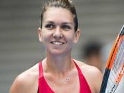 Thể thao - China Open 7/10: Mỹ nhân vào chung kết, lên số 1 thế giới