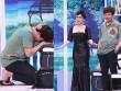 Trấn Thành khóc sướt mướt vì phải cưới Việt Hương trên truyền hình