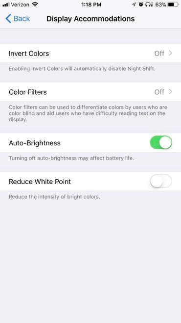 7 điều khó chịu trên iOS 11 và cách xử lý - 3