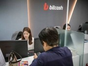 Công nghệ thông tin - Tại sao các nước châu Á lại phản ứng trái ngược nhau trước cơn sốt tiền ảo bitcoin?