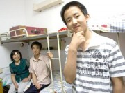 """Giáo dục - du học - Thần đồng giỏi nhất Trung Quốc và những """"hố đen"""" sau ánh hào quang"""