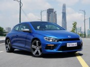 Tham gia VIMS 2017, Volkswagen trưng bày 6 mẫu xe