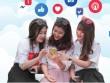 40.000đ/tháng – Thả sức lướt Facebook với 4G MobiFone siêu nét
