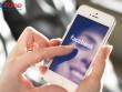 Lướt Facebook bằng 4G MobiFone tốc độ cao chỉ 20.000đ/tháng