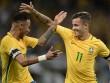 """Neymar lại """"đâm lén"""" Barca: Nẫng SAO 4.000 tỷ đồng về PSG"""