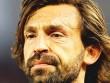 """Tin HOT bóng đá tối 8/10: Pirlo tuyên bố """"hạ màn"""""""