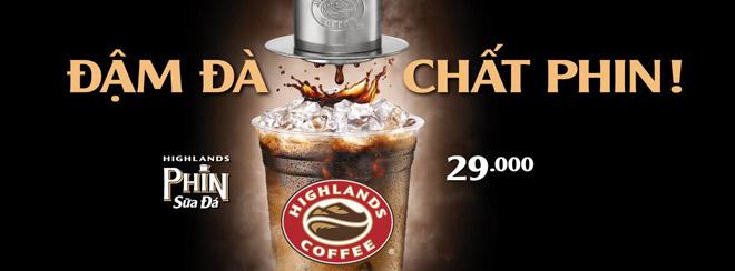 """Cà phê Phin Sữa Đá đậm đà ngon """"quên sầu"""" giá 29.000đ - 7"""