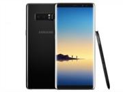 Thời trang Hi-tech - Samsung sắp tung bản Enterprise cho Galaxy Note 8 và Galaxy S8