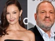 Đời sống Showbiz - Nhận cáo buộc lạm dụng tình dục, đạo diễn nổi tiếng bị sa thải khỏi chính công ty của mình