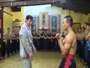 """Video  """" võ điện """"  Huỳnh Tuấn Kiệt: 30 triệu lượt xem  """" sập trang """"  báo Tây"""