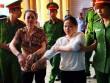 Nữ tử tù xin thi hành án sớm để hiến xác cho y học