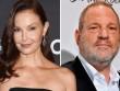 Nhận cáo buộc lạm dụng tình dục, đạo diễn nổi tiếng bị sa thải khỏi chính công ty của mình