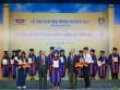 Học bổng Hoa Trạng Nguyên - tiếp bước hành trình làm rạng danh đất nước
