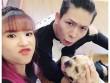 Khởi My livestream bằng 4G MobiFone, hé lộ về đám cưới với Kelvin Khánh