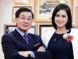 """Mẹ chồng """"ngọc nữ"""" Tăng Thanh Hà vụt trở thành đại gia triệu phú"""