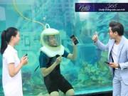 Công nghệ thông tin - Thích mê trước loạt sao Việt góp mặt trong sự kiện công nghệ đỉnh cao - Note8 Studio