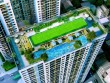 Cuộc đua về đích của đại gia bất động sản tại Bến Vân Đồn