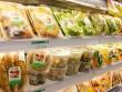 Tăng cường thực phẩm sơ chế, tẩm ướp vào hệ thống Satrafoods