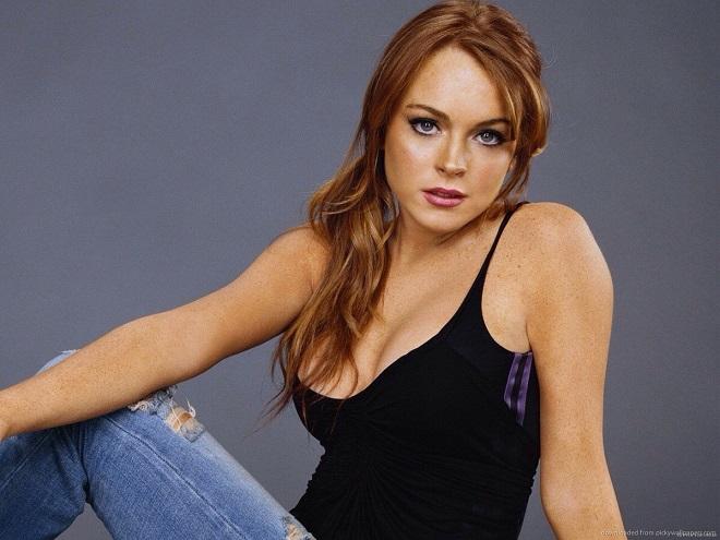 """Angelina Jolie tố từng bị """"ông trùm Hollywood"""" lạm dụng: Loạt sao lớn lên tiếng - 5"""