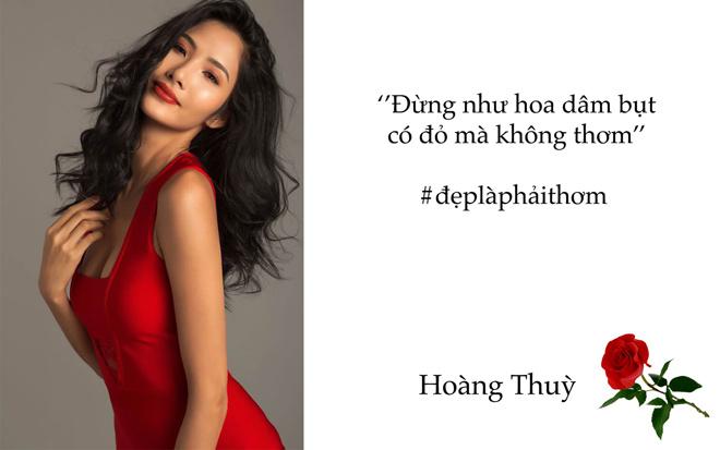 Phái đẹp Việt đang bàn tán gì về xu hướng thời trang mới: đẹp là phải thơm - 5