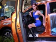 Thị trường - Tiêu dùng - Thị trường ô tô lao dốc vì người Việt chờ sang năm 2018