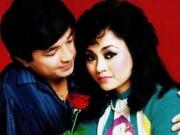 Chồng cũ khủng hoảng tinh thần khi chấm dứt hôn nhân 7 năm với danh ca Hương Lan