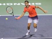 """Thể thao - Thượng Hải Masters 11/10: Zverev bất chiến tự nhiên thành, """"Tiểu Federer"""" ngược dòng"""