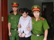 An ninh Xã hội - Kẻ giết người vì mất trộm quần lót nhận án tử hình