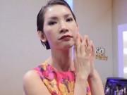 Xuân Lan xin lỗi hai người tình cũ sau khi tiết lộ những tin sốc