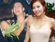 """Thanh Hương """"Người phán xử"""" xuất hiện sau loạt ảnh thân mật Việt Anh trong quán bar"""