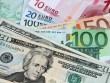BVSC: Tỷ giá cuối năm vẫn có thể biến động mạnh