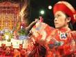 """Hoài Linh, Vượng Râu bức xúc trước thông tin """"loạn nhà thờ Tổ nghề"""""""