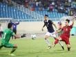 """Công Phượng thắng """"Messi Campuchia"""": Ngập tràn lời khen, đừng quen ảo tưởng"""