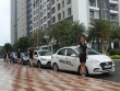 Hyundai Võ Văn Kiệt - Một ngày sôi động cùng Roadshow