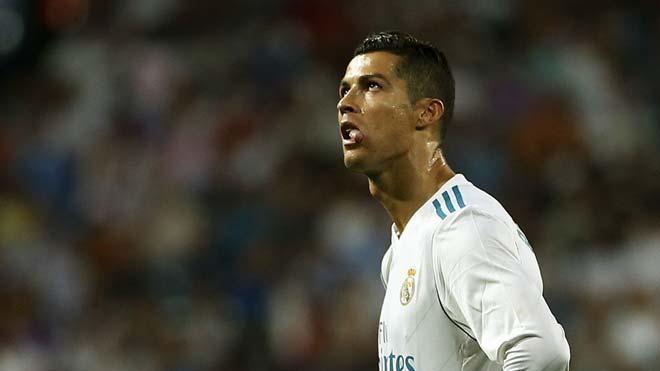 Messi nhắm vô địch World Cup, Ronaldo vượt mặt bằng 10 cúp - 2