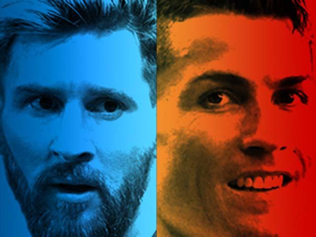 """""""Ông trùm"""" Messi đòi Barca mua 4 SAO, lật đổ Real – Ronaldo - 3"""