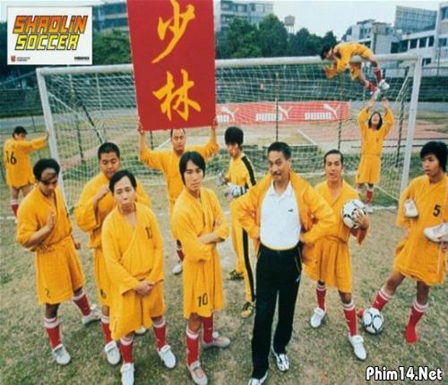"""Châu Tinh Trì tái hợp bạn diễn ăn ý trong """"Tuyệt đỉnh Kungfu 2"""" sau nhiều năm cạch mặt - 3"""