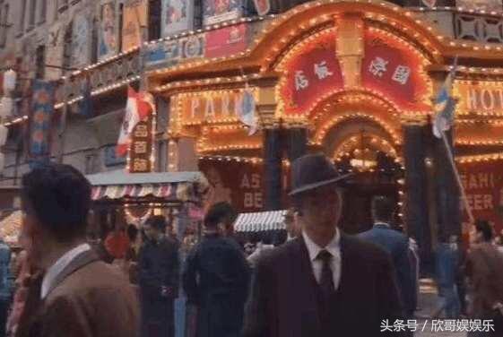 """Châu Tinh Trì tái hợp bạn diễn ăn ý trong """"Tuyệt đỉnh Kungfu 2"""" sau nhiều năm cạch mặt - 4"""