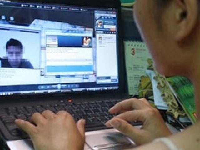 Nhóm đối tượng người nước ngoài lừa hàng tỷ đồng qua facebook - 3
