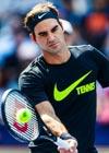 Chi tiết Federer - Dolgopolov: Chiến thắng nhẹ nhàng (KT) - 1